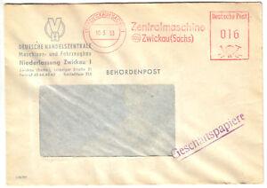 AFS-Zentralmaschine-10b-Zwickau-Sachs-o-10b-Zwickau-Sachs-1-10-3-53
