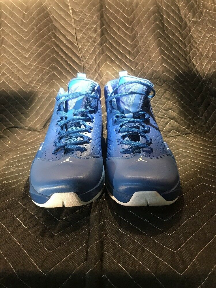 Nike Jordan Flight Time 14.5 654272 003 003 003  size 10.5 New d74766