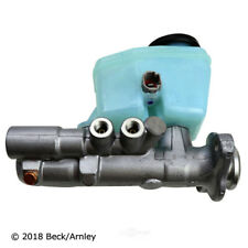Brake Master Cylinder Beck//Arnley 072-9170 fits 96-00 Toyota 4Runner