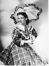 FOTOGRAFIA,ROSEANNA McCOY,LìODIO E L'AMORE,F.GRANGER,EVANS ,BICKFORD,MASSEY 1949