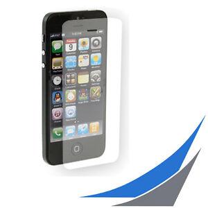 fuer-iPhone-5-5S-5C-Display-Schutzfolie-inkl-Zubehoer