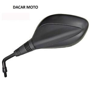 122760360-RMS-Specchio-retrovisore-sinistro-KYMCO-50-AGILITY-4T-R16-2008-2009