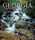 Georgia Unforgettable (Minnehaha Falls Cover) by Farcountry Press (Hardback, 2012)