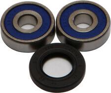 MSR Wheel Bearing Kit 25-1159