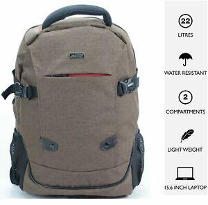 15-6-034-Laptop-Backpack-Bag-Case-Rucksack-for-Asus-Lenovo-HP-Dell-Sony-School
