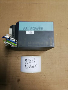 Siemens-As-Interface-3RX9-502-0BA00