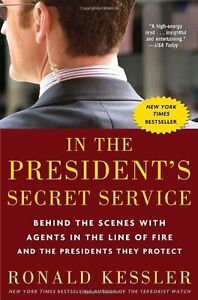 In-the-Presidents-Secret-Service-Behind-the-Scenes-with-Agents-in-the-Line-of
