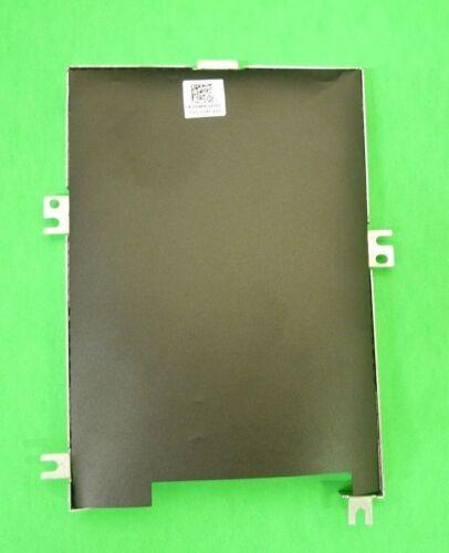 NEW Genuine Dell Latitude E5470 Laptop Hard Drive Caddy 4JMFP