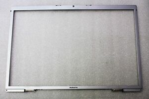 Front-Bezel-MacBook-Pro-17-034-A1212