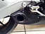 thumbnail 6 - BMW S1000RR CS Racing Full Exhaust System + Header 2010-2014 Best Sound Ever