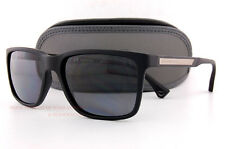 item 7 Brand New EMPORIO ARMANI Sunglasses 4047 5063 81 BLACK RUBBER GRAY  Men -Brand New EMPORIO ARMANI Sunglasses 4047 5063 81 BLACK RUBBER GRAY Men 1d9936767e