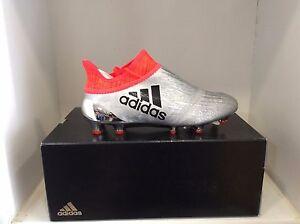 adidas soccer cleats kids x16.3