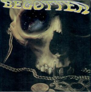 Begotten-CD-Album-Begotten-Man-039-s-Ruin-MR2024-VG