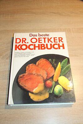 Bestes Kochbuch