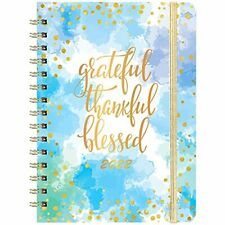 2022 Planner Planner 2022 Weekly Amp Monthly With Tabs January 2022 December