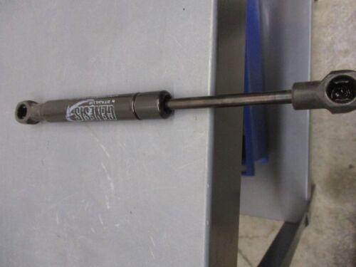 Genesis Stabilus High Pressure Shock t  027ON 240//12G