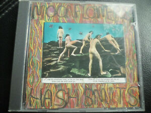 MOONFLOWERS-Hash-Smits-CD-1992-psichedelica-rock