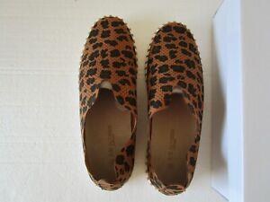 ilse jacobsen leopard