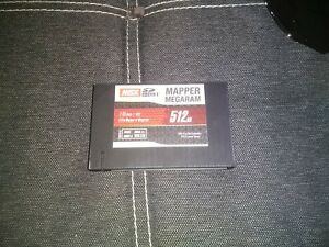 MSX-SD-Mapper-amp-Megaram-512Kb-Expansion-MSX1-2-2-TR-NOS