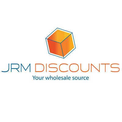 JRM Discount