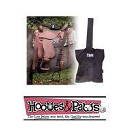 Cashel Step Up Stirrup Extender Saddle Standard No Mounting Block 52 Horse Tack