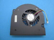 Lüfter CPU Fun für Fujitsu Siemens NH570 CP470670-01