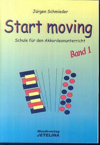 Juergen-Schmieder-034-Start-moving-034-Band-1