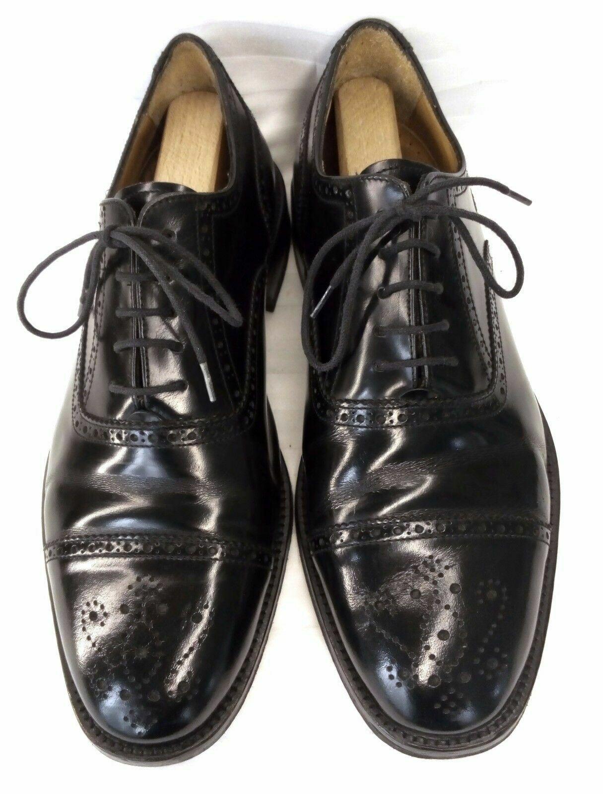Gaastra Damen Schuhe Vergleich Test +++ Gaastra Damen Schuhe