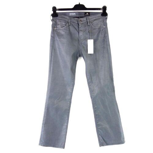 Donna Nuovo Jeans Np Adriano The W27 Jodi Af W28 Pantaloni Orafo 299 Crop Grigio wOFF4xqIH