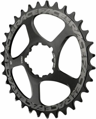4PCS Mountain Road Bicycle Cycling Braking V-Brake Brake Holder Shoes Pad  NzJA