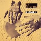 Seven Songs by 23 Skidoo (Vinyl, Apr-2012, 2 Discs, Boutique NL)