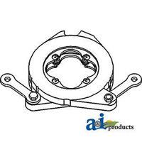 Massey Ferguson Brake Actuator Assembly 535873m91