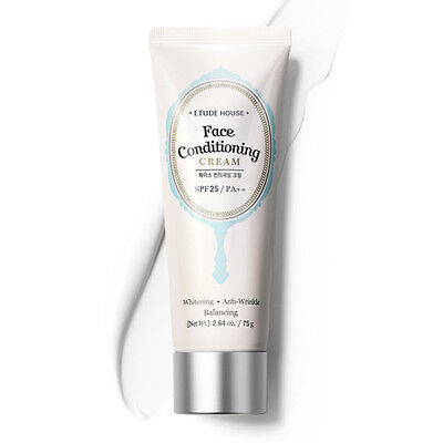 ETUDE HOUSE ®  Face Conditioning Cream (SPF25/PA++)