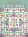 On My Way to Baltimore by Linda Thielfoldt, Thielfoldt (Paperback / softback, 2016)