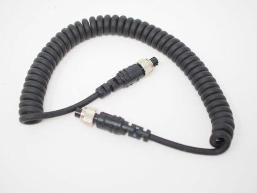 Contax TLA Cable de extensión 100SS