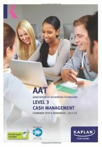 Cash-Management-Combined-Text-and-Workbook-Level-3-Aat-Study-Text-Workbook
