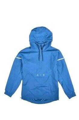 Nike Air Max 97 Windbreaker