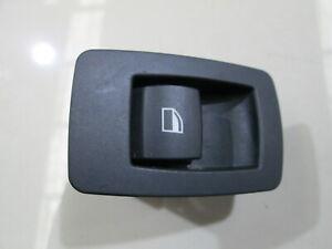 Genuine-2010-BMW-E87-118d-1-Series-2006-2010-Window-Switch-6945874