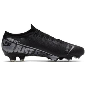 Nike Mercurial Vapor Pro FG Herren Fußballschuhe Stollen