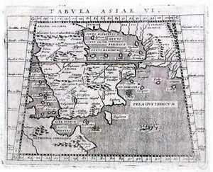 Antique-map-Tabula-Asiae-VI