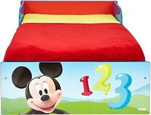 Worlds Apart 865845 Disney Mickey Mouse Impact lit bois