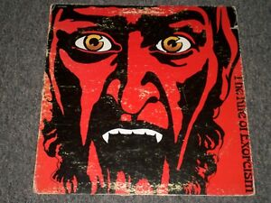 Rev-Patrick-J-Berkery-Ph-D-The-Rite-Of-Exorcism-PROMO-Xian-Gospel-Occult