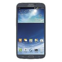 Samsung Galaxy Mega Cell Phone