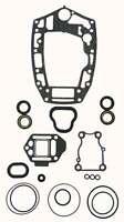Wsm Yamaha 40 / 50 Hp Lower Unit Seal Kit - 446-138, 63d-w0001-20-00