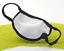 Hergo-Mund-Nasen-Maske-mit-Spruch-Gemeinsam-stark-100-Polyester Indexbild 2
