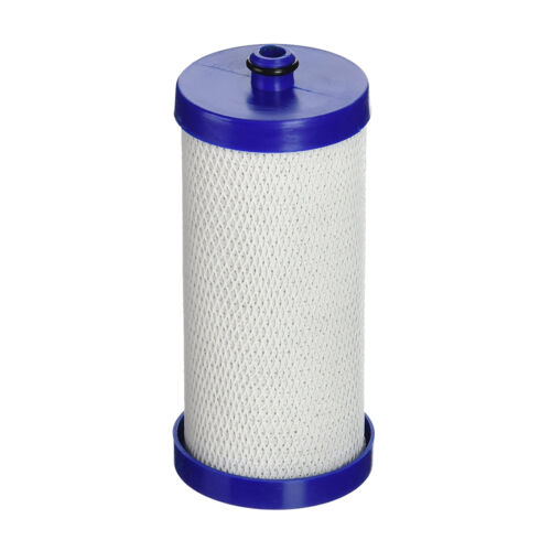 Replacement Filter For Frigidaire FRS6LR5EB6 Refrigerator Water Filter