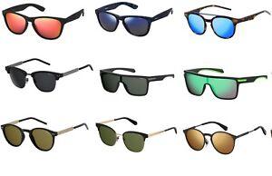 53fc2305720f00 ... lunettes-de-soleil-POLAROID-polarisee-plastique-et-metal-