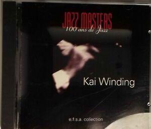 Jazz-Masters-100-Jahre-Jazz-Kai-Verschlungene-Ref-1260