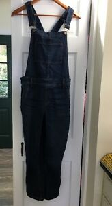 Nwot Level Overalls 99 S Denim Anthropologie 8AIxqYx