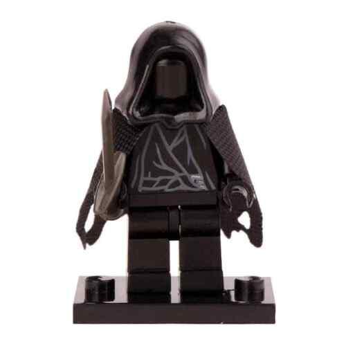 HOBBIT Minifig Figurine LE SEIGNEUR DES ANNEAUX NEUF